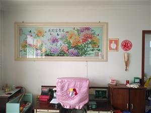 卢龙县刘田庄镇富贵家园2室 2厅 1卫23.8万元
