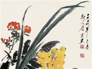 柳梢青.端午/诗人节感怀:又至端阳,龙舟�渡,艾粽飘香。民俗传情,爱心承'糯',今古流芳。彩屏璀