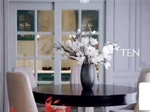 承接各类家装、工装;基装、整装、室内设计等服务;大公司,品质保障,售后服务,环保承诺,材料假一赔十,
