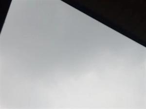 雨又下,心中的��煲患�件何�r才放下,可我呢,�在看手�C浪�M生命的�r�g,不�?�立改!