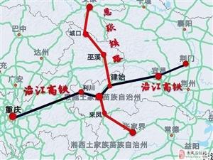 �A�十四五期�g建�O完成,安恩��由200公里/�r升���350公里/�r。