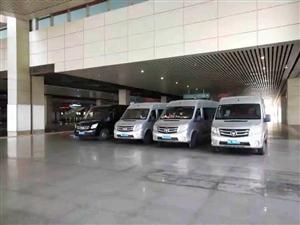 郑州依维柯金杯车拉货搬家24小时服务
