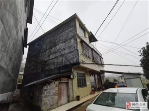 本人有一��房子低�r出售城�上有需要的���系18984651722