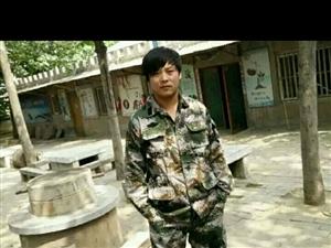 姓名:刘驰,欠钱不还,玩失踪,看看有认识的没