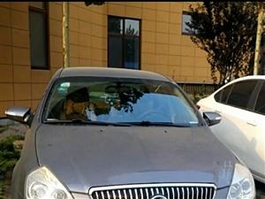 2011年凯越自动挡出售