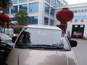 东风菱智M3,19年三月份的车,1.6排量