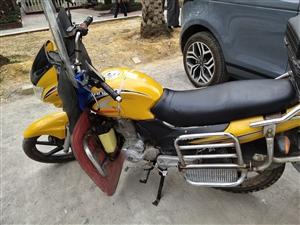 农用二手摩托车