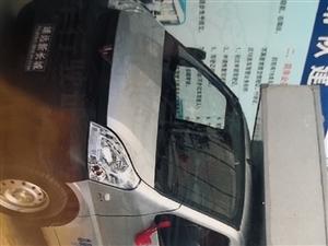 出售今年月份买的箱式货车,新车,国六