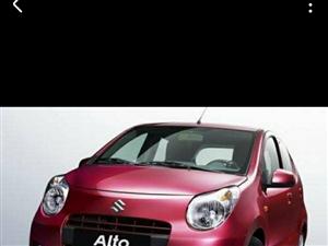 求购二手车,大众或者日系