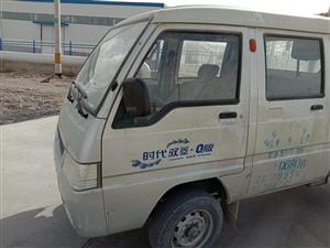 求购客货车一辆,价格合适,无事故。电话联糸,