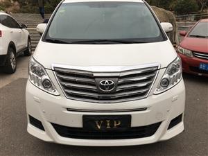 青岛收二手车15898878555