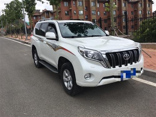 青岛收购二手车15898878555