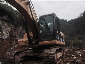 大小挖掘机出租