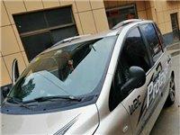 出售2012年私家车有意来电