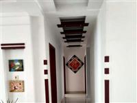 渤海御苑3室2厅1卫128万元