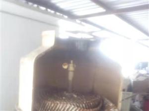 视高工业园空调维修加氟丨安装移机丨冻库丨冷水机