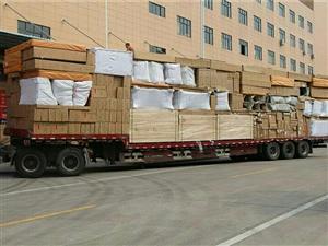 崇州市货运部电话。崇州市专线货运。崇州市货运部。