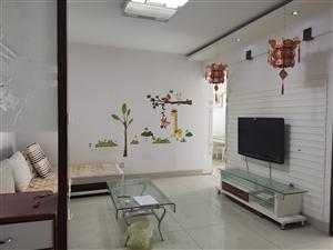 一中小高层3室73万元上一中可以通校,有钥匙看房方便