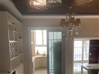 丹桂园大产权能按揭房子80万加地下车位90万3室2厅2卫90万元