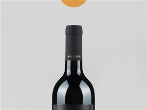 专业销售澳大利亚自有酒庄出产葡萄酒