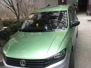 青州出租車對外出售24萬