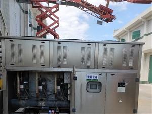 二手空調回收家電維修