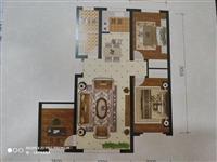 新州天寓顶账房出售楼号楼层可自选