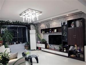 碧水�G洲�梯房豪�b115.62平3室2�d1�l50�f拎包入住