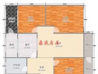 水利综合楼(聚合苑南边)3室2厅1卫
