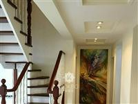 水岸名城主房135平4室2厅1卫260万元11+1证过二中装