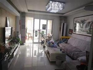 东方威尼斯156平,精装,房主急售!!86万元,看房议价