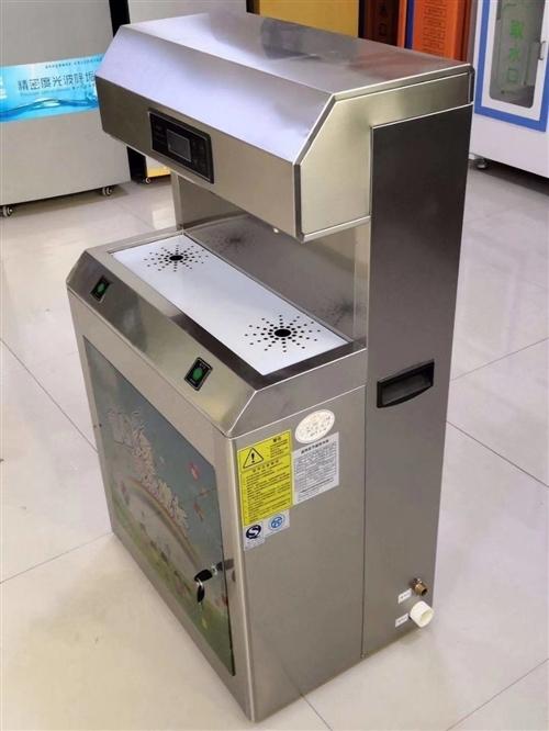 聊城低价供应开水器、步进式饮水机、普通大中小型饮水设备适用于工厂、酒店、学校、医院,饭店、办公室、幼...