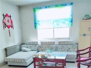 蓝山小区3室2厅1卫55万元