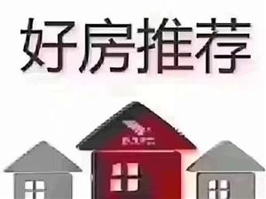 仁恒・城市花园3室2厅1卫84万元