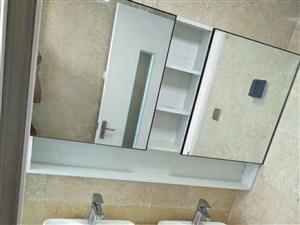 青州专业改水电暖 防水打压 安装卫浴 维修阀门