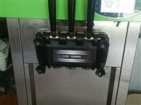 奶茶汉堡店。设备转让,清单所有设备2999元