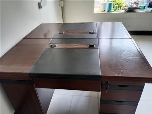 办公桌120?60,350一张