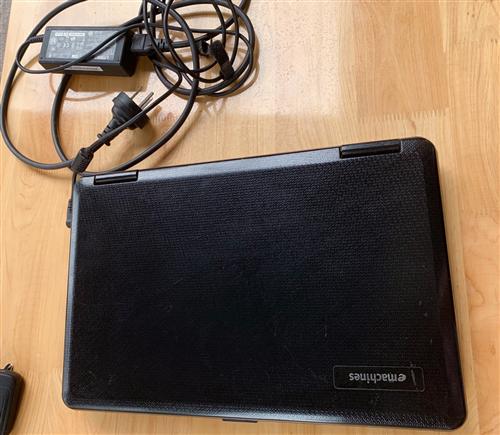 宏基(D525),电脑在普新,要的话可以自取或者我带邻水来。
