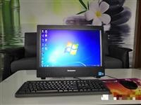 九九新 二手戴尔 联想 惠普 台式机 笔记本 一体机  各种配置 性能稳定 价格优惠
