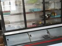 建水安琪尔,冷冻冷藏,1.8米,三开门,95成新。