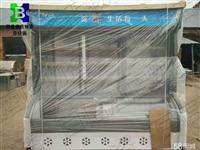 昕小鸭的冷鲜展示柜,去年买的,基本上没怎么用,1500元出售,可议价