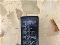 迪奥999哑光,三亚免税店购入,**。