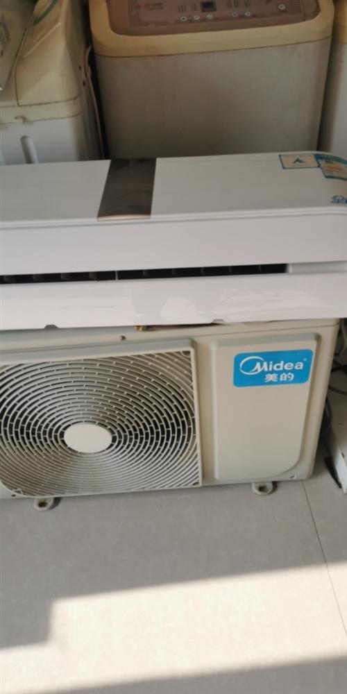 本店經營二手空調,物美價廉,歡迎來電訂購,送貨上門安裝