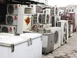 �L期上�T回收各�N�f(��榆�、摩托�)等�f�器(���C、洗衣�C、��X、冰箱、空�{)等�f家具(�坞p人床、...