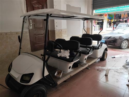 二手高爾夫球車出租出售