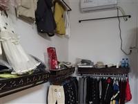童裝店停業,處理一批童裝尾貨,衣服架子,電話13271156567,地址高陽路口北100米