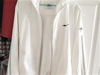 春季新款女子運動夾克外套 服裝款式細節:圖案 服裝款式細節:膠印 功能:保暖 領型:連帽 功能:防風...