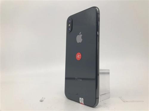 苹果X自用手机一部,图为验机图片,无任何毛病,成色保养的好,有验机报告。郑州地区可以当面交易。5.2...