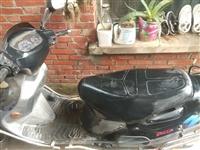 出售铃木踏板,现在骑不到了,微信mu957192315