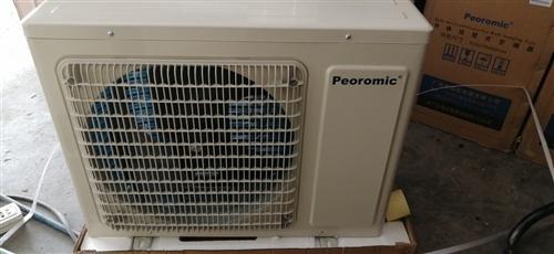 國松空調  便宜出  需要的聯系